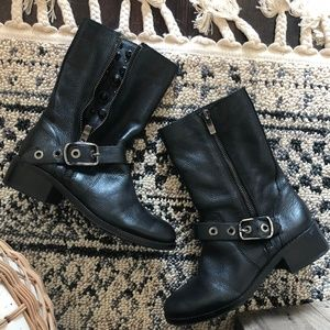 Vince Camuto Walt Boot